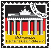 Arge Deutsche Geschichte